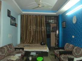 3 bhk builder flat for sale in vaishali sector-5