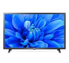 BISA CICILAN TV LG 32 inc