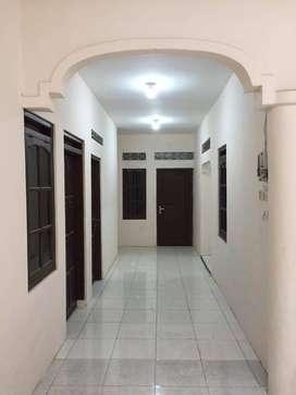 Jual Properti Cocok Rumah Kos Dekat Kampus di Maguwoharjo, 15 kamar