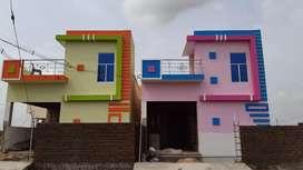 34.56lak individual house sale in veppampattu