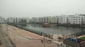 Flat for rent at Kalikapur jagadipota