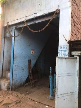 22guz shop in transport nagar near ISBT bus stand