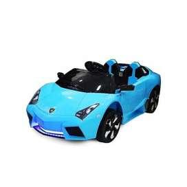 Mobil mainan aki~298