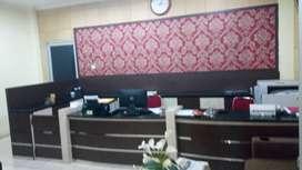 Fawwaz Decoration  Interior  Berpengalaman