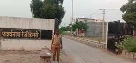 property 20×50 parshvanath residency bundi road kunhari kota