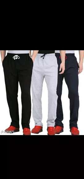 Men's Track Pant(Combo offer)