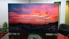 "32"" sony panel led tv"