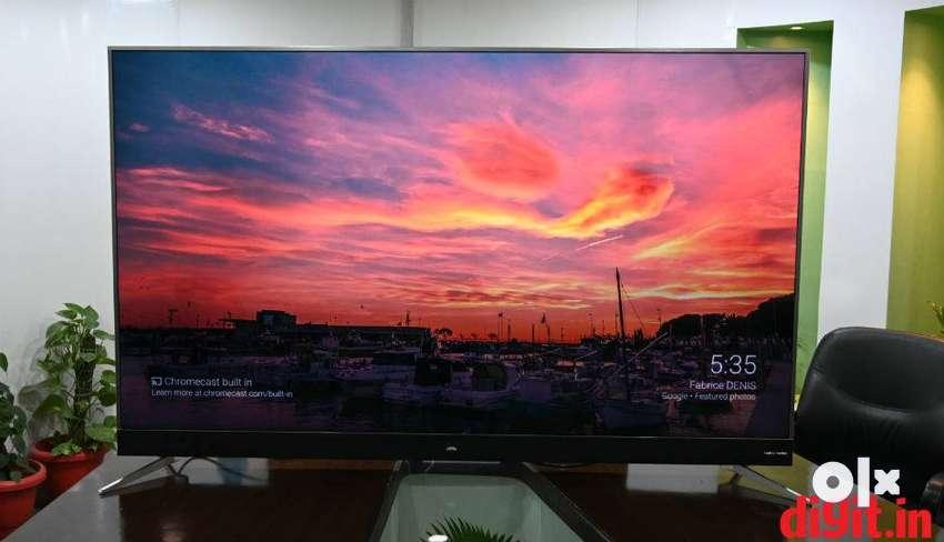 "32"" sony panel led tv 0"