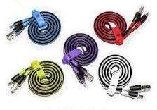 Kabel Data DAP DPM100 2.4A Micro USB