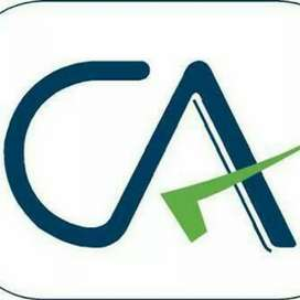 Job Openings with CA Firm in PCMC