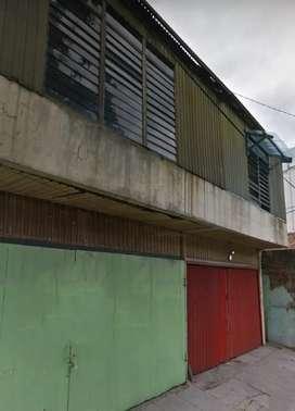 gudang ruko gatot subroto kota bdg bengkel kantor usaha kota bandung