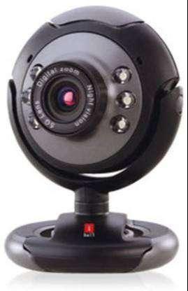 i ball web camera 8m (New)