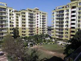 Buy, Sell, Rent ur residential/ commercial properties