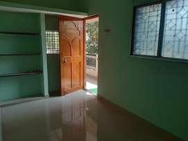 1BhK rooms available on beltarodi road renuka vihar colony