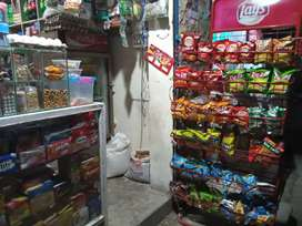 Runing genral store for sale in good location