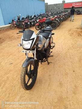 Good Condition Hero Splendor iSmart with Warranty    4903 Bangalore