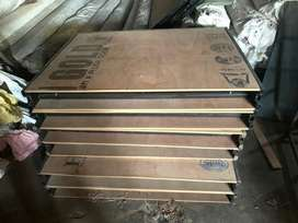PLY FOLDING PALANGS AT WHOLESALE RATE