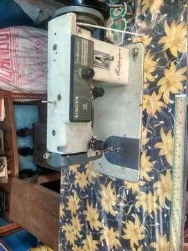 New Pairdan And Old Faishon Maker Machine