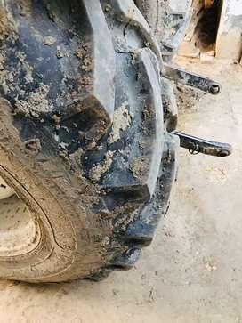 16:9:28 tractor tyre