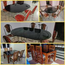 Dining table set in lowest price