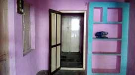 Godown or for office rent in chuttugunta