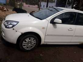 My ford feasta for sell fully maintain