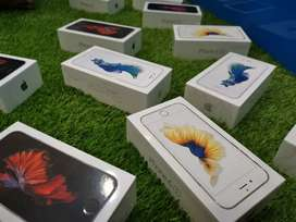 #all IPhone4G models available with bill box and warranty