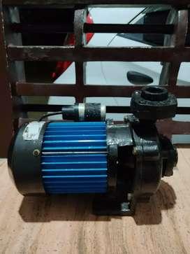 3/4 HP  V Gard Motor sale in Thrissur