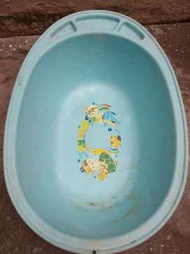 Bak mandi bayi merk lion star