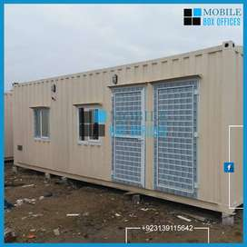 Container Homes, Storage Container, porta cabin, prefab homes