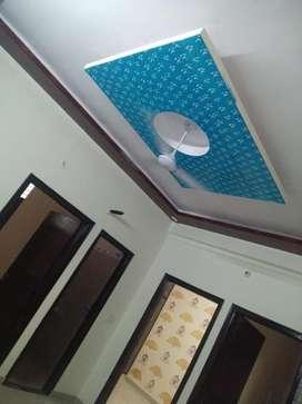 2bhk jda approved flat for sale gandhi path west vaishali nagar jaipur