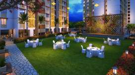 1 bhk for Sale in Rs. 23.23L (All Inclusive)-Katvi, Talegao