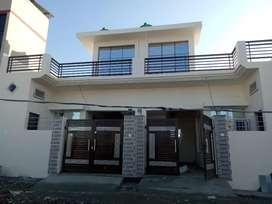 New House Sale Mothrowala 85%Loan Available