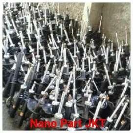 #Nano Part JKT# Khusus Jual SHOCK-BREKER SHOCK ABSORBER mobil Copotan