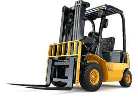 FORKLIFT LICENCE OPERATOR COURSE WITH CERTIFICATE