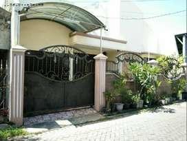Rumah Jalan Leo STRATEGIS  Z59d