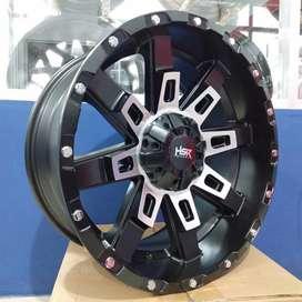 terbaru ring 20 hsr wheel import murah berkualitas