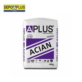 semen Acian Aplus 110 40kg Palembang