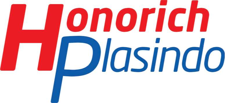Lowongan Teknisi/Setter Mesin Plastik Injeksi