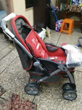 New imported pram for sale