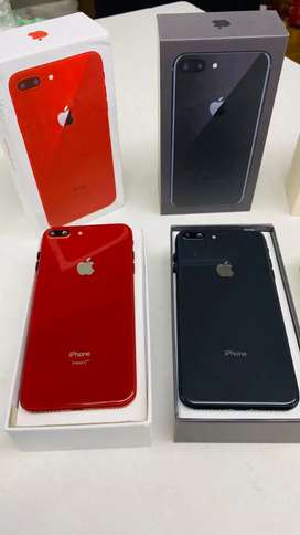 I phone and Samsung available in best offer