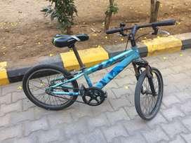 Cosmic Kids Bicycle