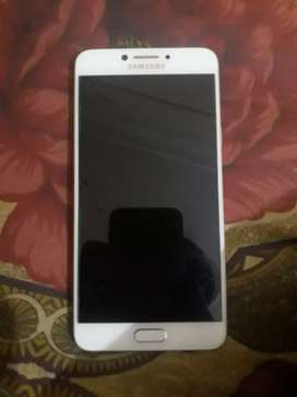 Samsung c7 pro (PTA APPROVED )