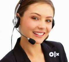 Urgent Requirement For Telecaller 0