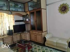 Fully furnished sale faster
