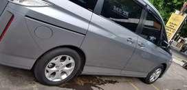 DIJUAL MOBIL BIANTE 2012 MULUS JARANG PAKAI