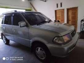Jual Mobil TOYOTA tipe LGX TAHUN 2002 BENSIN