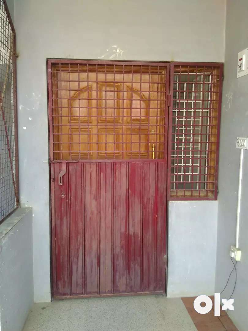 2 BHK House for Rent at New Thippasandra Near Rama Temple 0