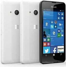 MicroSoft Lumia Windows Phone 3G