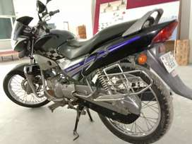 Hurry to get Hero Honda Glamour in good condition
